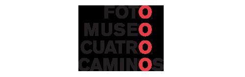 logo fmcc