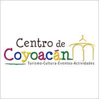Centro de Coyoacán