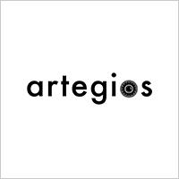 Artegios