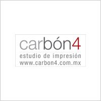 Carbón4