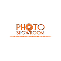 Photo Showroom